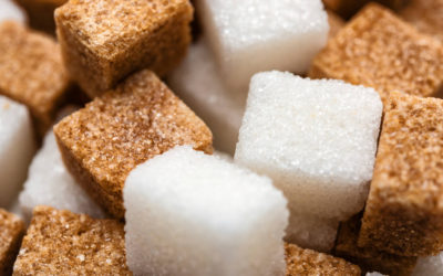 What Quitting Smoking Can Teach You About Quitting Sugar