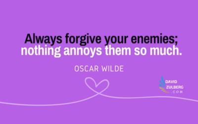 Forvige Enemies