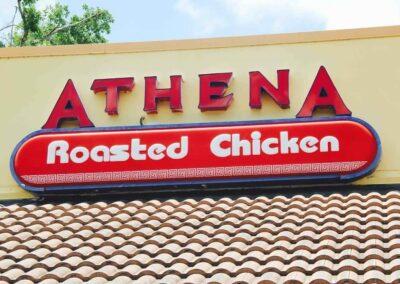 http://athenachicken.com/