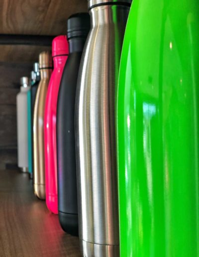 CVRD_PromotionalProducts_WaterBottles