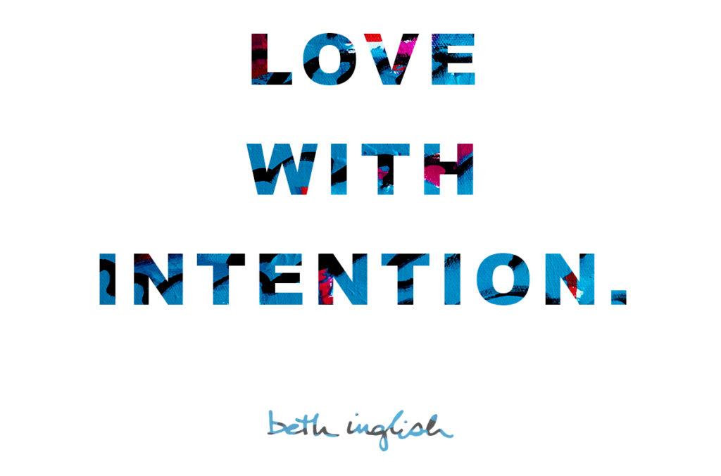 Beth Inglish Quotes