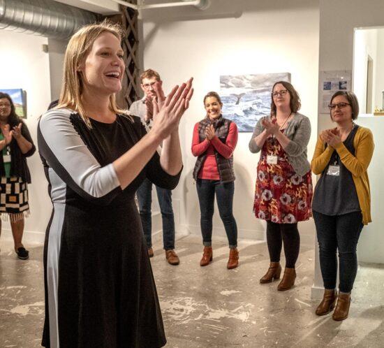 Beth Inglish Speaker Artist Creativity Leadership 5 sm