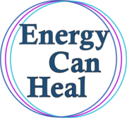 energy can heal