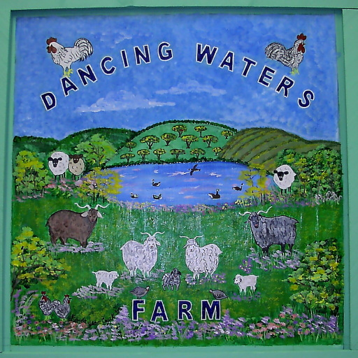 Dancing Waters Farm