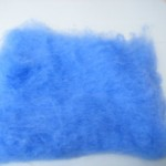 Batt Royal Blue