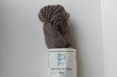 Yarn Nuts 45 Mohair 55 Wool 2 Ply