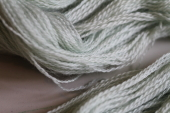 Yarn Pearl Green 170x113 20120708 IMG_3250