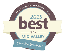 Best Roofer / Roofing Company 2015
