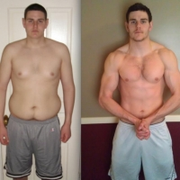 before_and_after_weight_loss_insanity