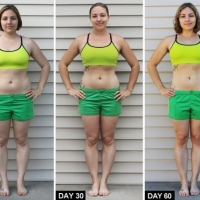 p90x before and after pictures 14