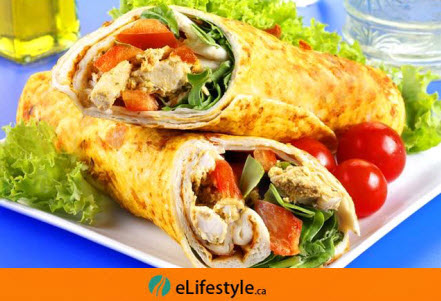 cajun_chicken_wrap