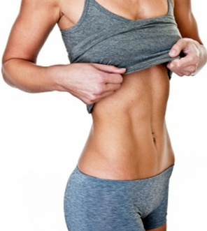 fitness-woman-abs