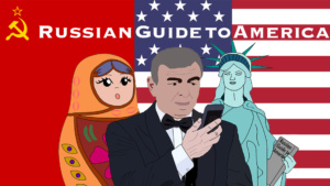 Russian guide001 copy