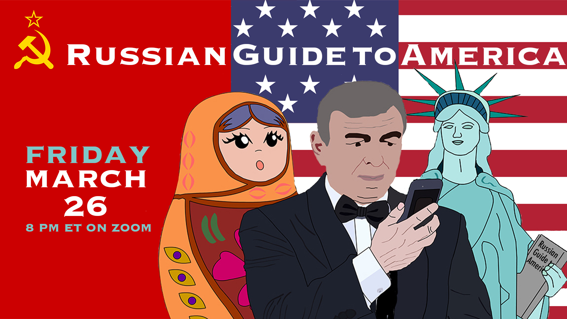 Russian guide 20210326 copy