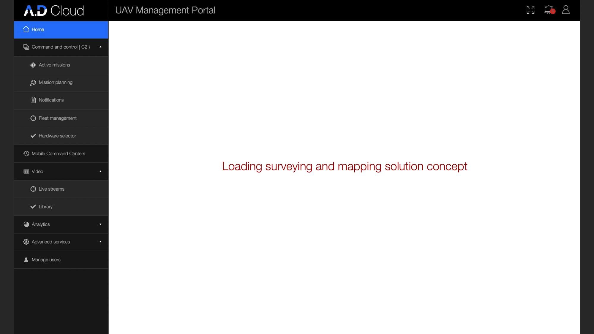 surveying-mapping-MAIN