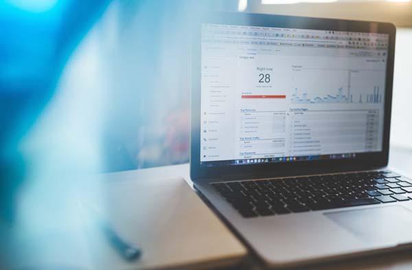 Digital Marketing Competition - Google Analytics URL Builder