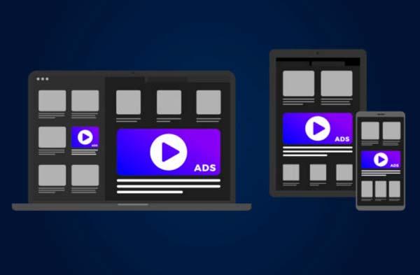 Digital Marketing Competition - Programmatic Advertising 101