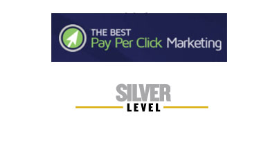 Silver Sponsor - Best PPC Marketing