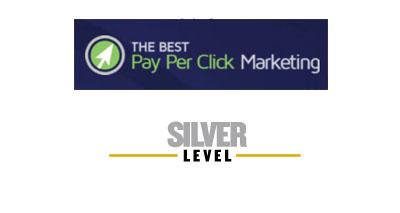 Silver Sponsor - Best PPC Marketing