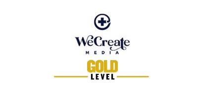 We Create Media