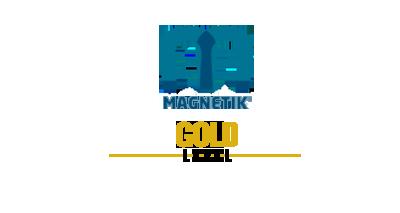 MAGNETIK