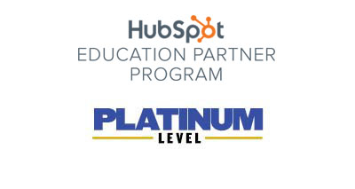 HubSpot Education Partner Program