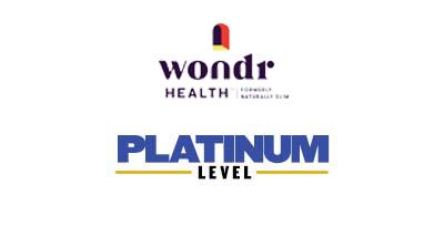 Wondr Health
