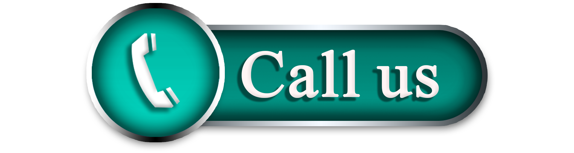 Green and black call us image with a telephone handset on the Pro Tax & Accounting Contact Us page