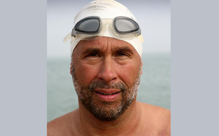 Daily News of Open Water Swimming