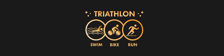 Triathlon-logo-banner