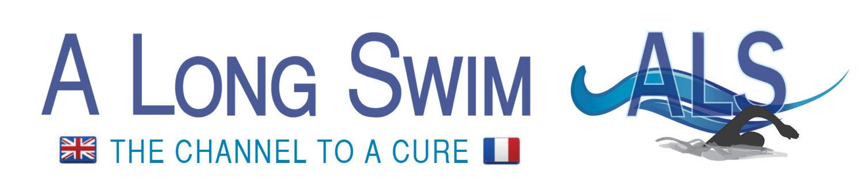 A Long Swim
