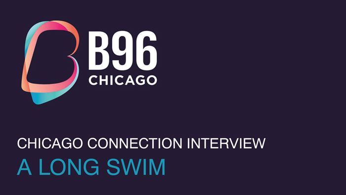 B96-chicago-Connection-interview