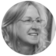 Susan-McConnell-Headshot