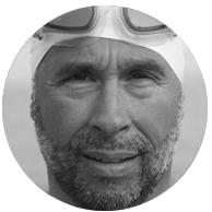 Doug-McConnell-headshot-