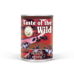 Taste of the Wild | Southwest Canyon Canine Stew for Dogs Can