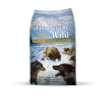 Taste of the Wild | Pacific Stream Canine