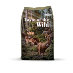 Taste of the Wild | Pine Forest Canine
