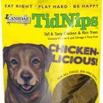 Canidae Chicken-licious