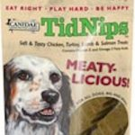 CANIDAE® TidNips Meaty-Licious