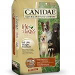 CANIDAE® All Life Stages Dog Dry Food Chicken, Turkey, Lamb & Fish Meals Formula