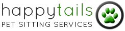 Happy Tails Pet Sitting Services