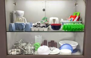 Kitchen-Kit