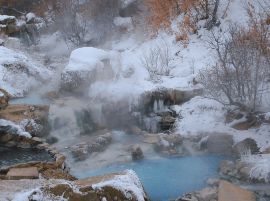 crystal_hot_springs2