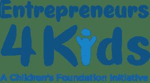 Entrepreneurs for Kids