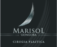 Dra. Marisol Gongora Sada