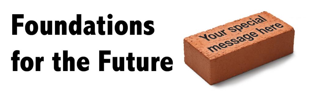 buy_a_brick_button