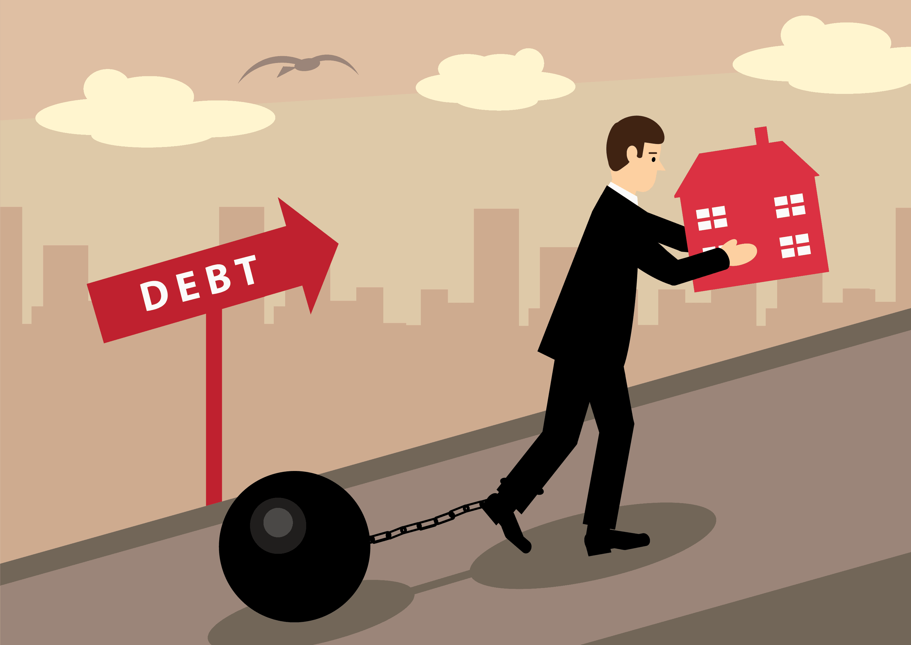 Can a partial payment force a creditor to cease collection efforts or halt a lawsuit to collect a debt?