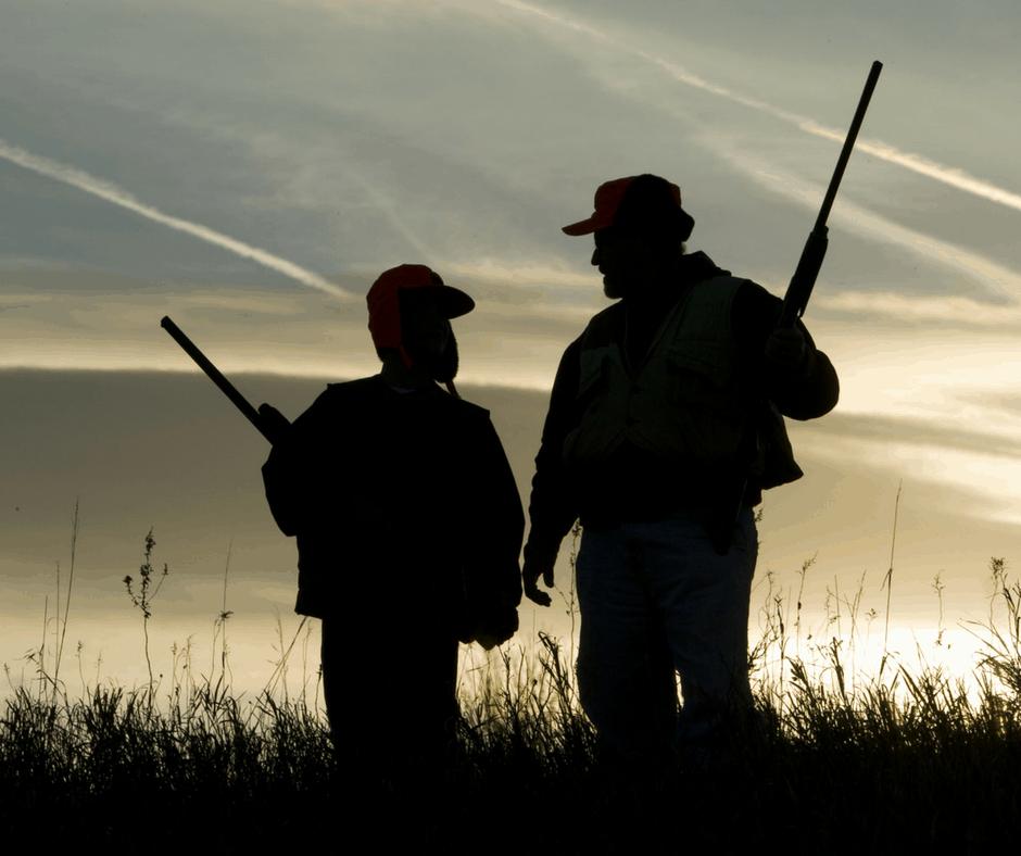 Nevada's New Gun Law Explained