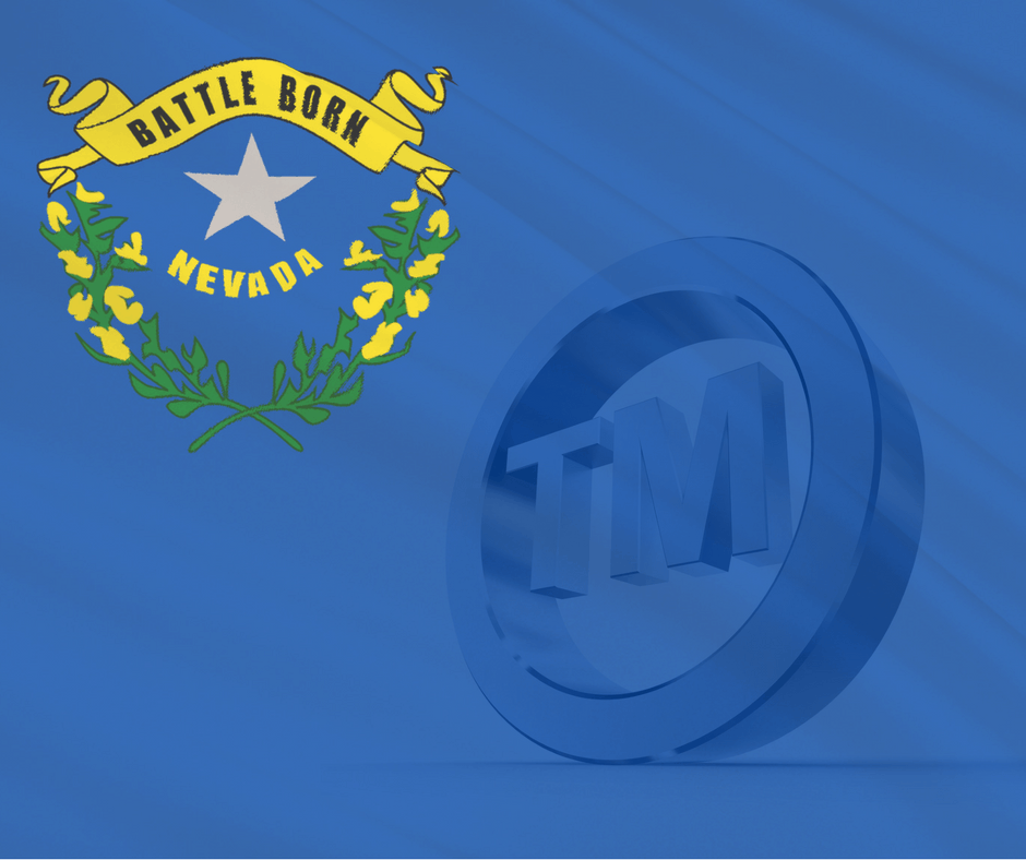 The Advantages of Nevada State Trademarks