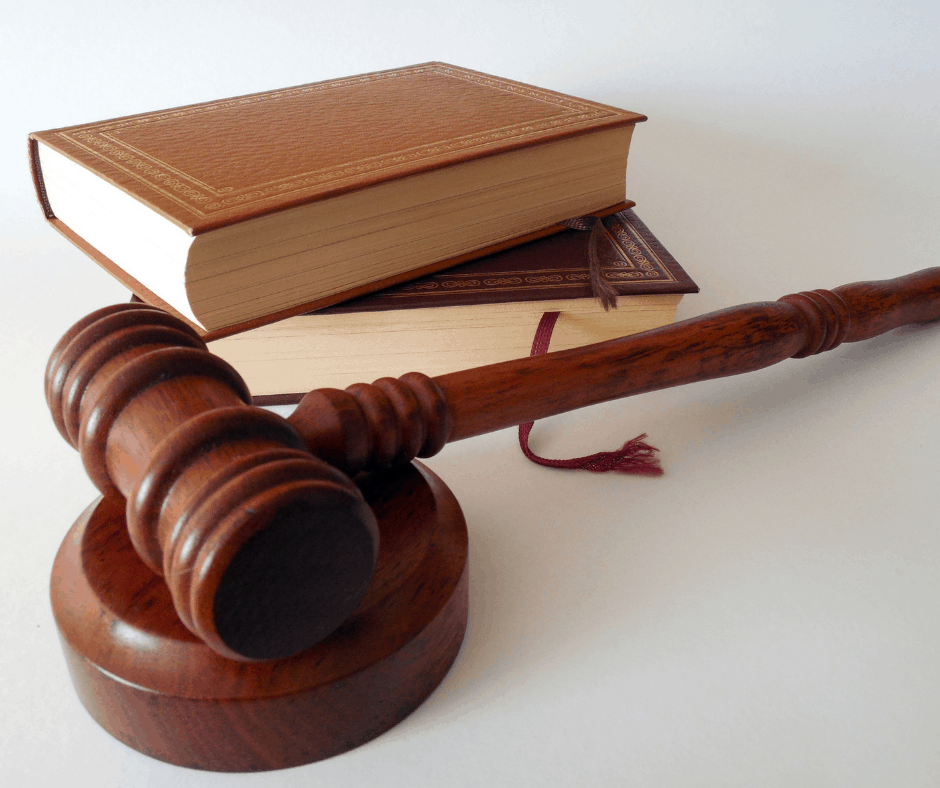 More Than You Want to Know About Renewing Judgments